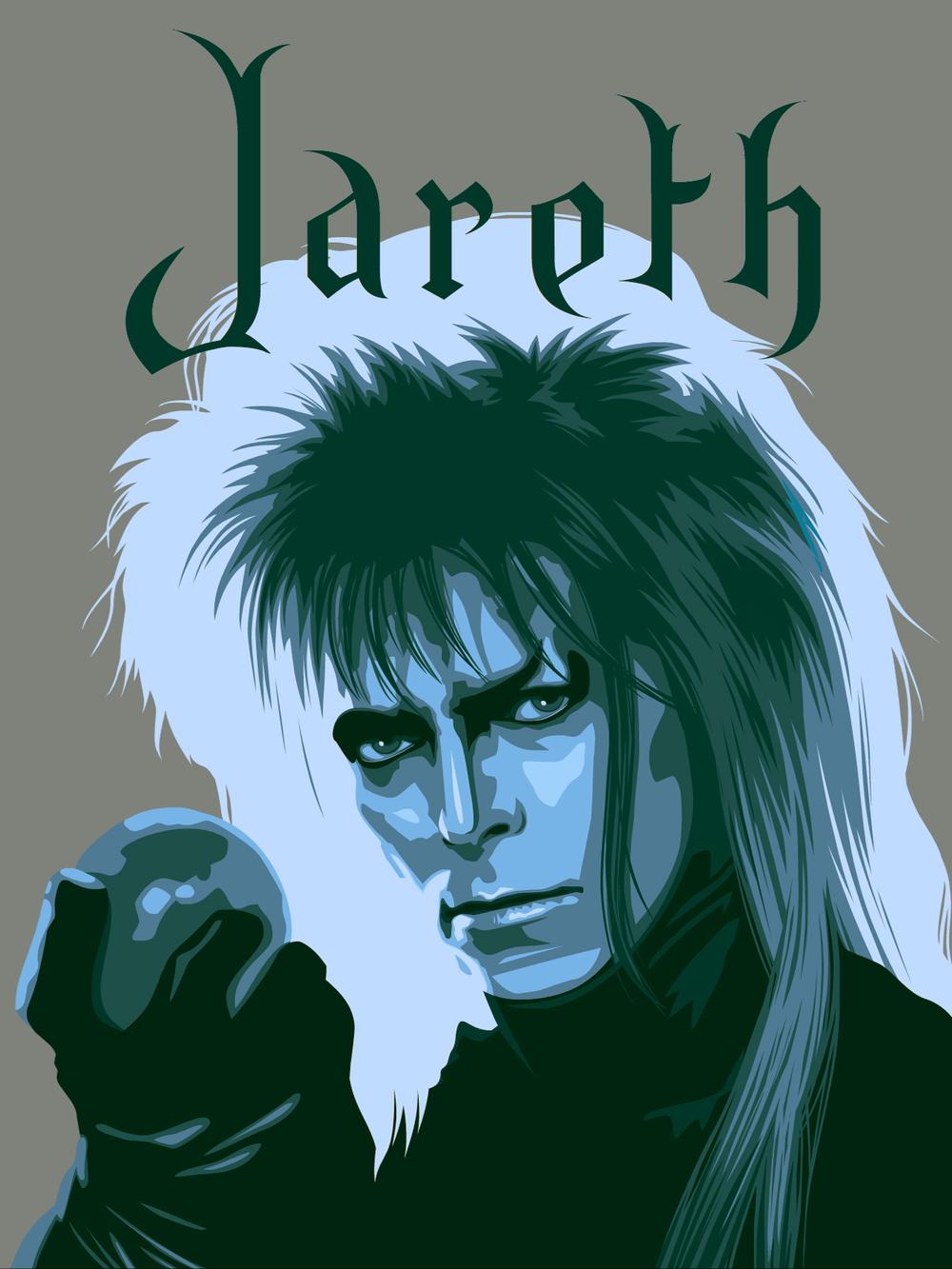 Jareth.jpg