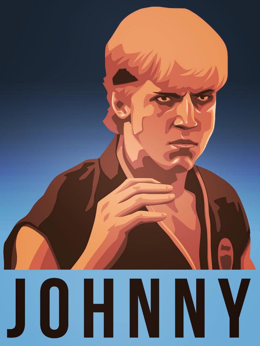 Johnny.jpg