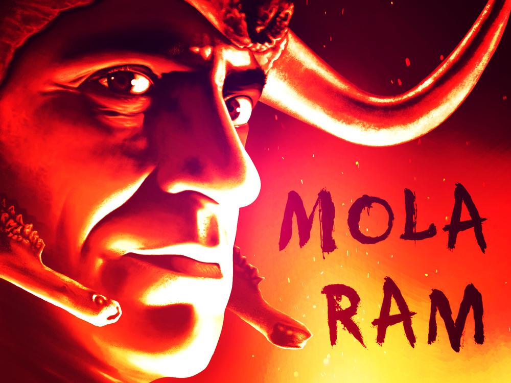 MolaRam.jpg