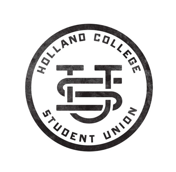 HOLLAND COLLEGE STUDENT UNION