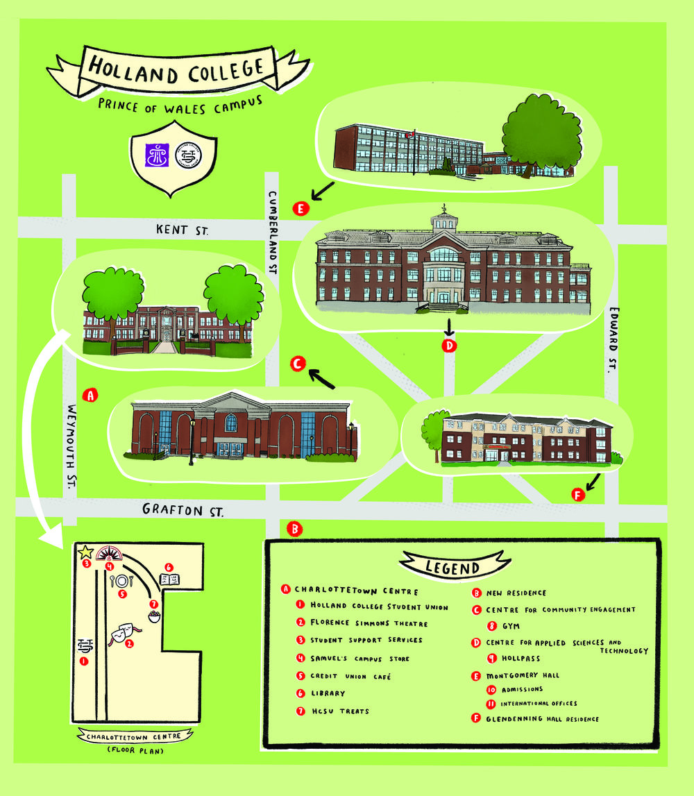 holland-college-map-small.jpg