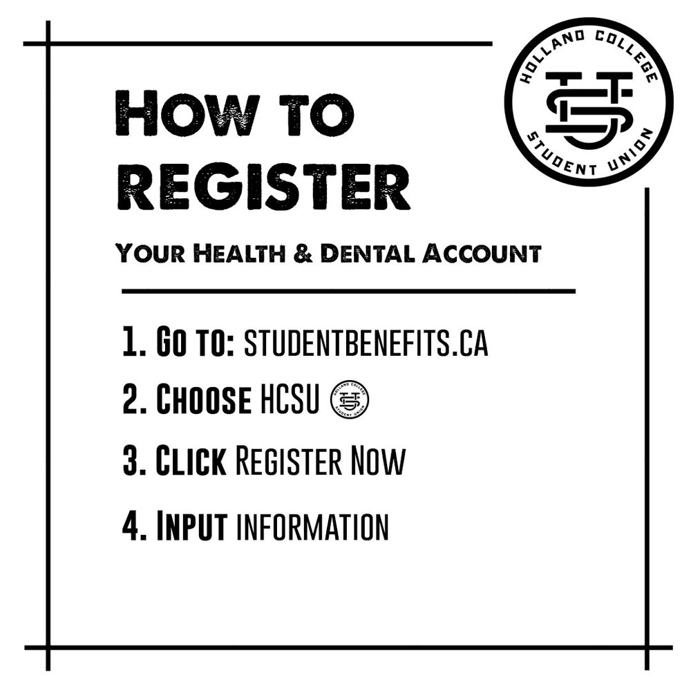How to Register HD.jpg