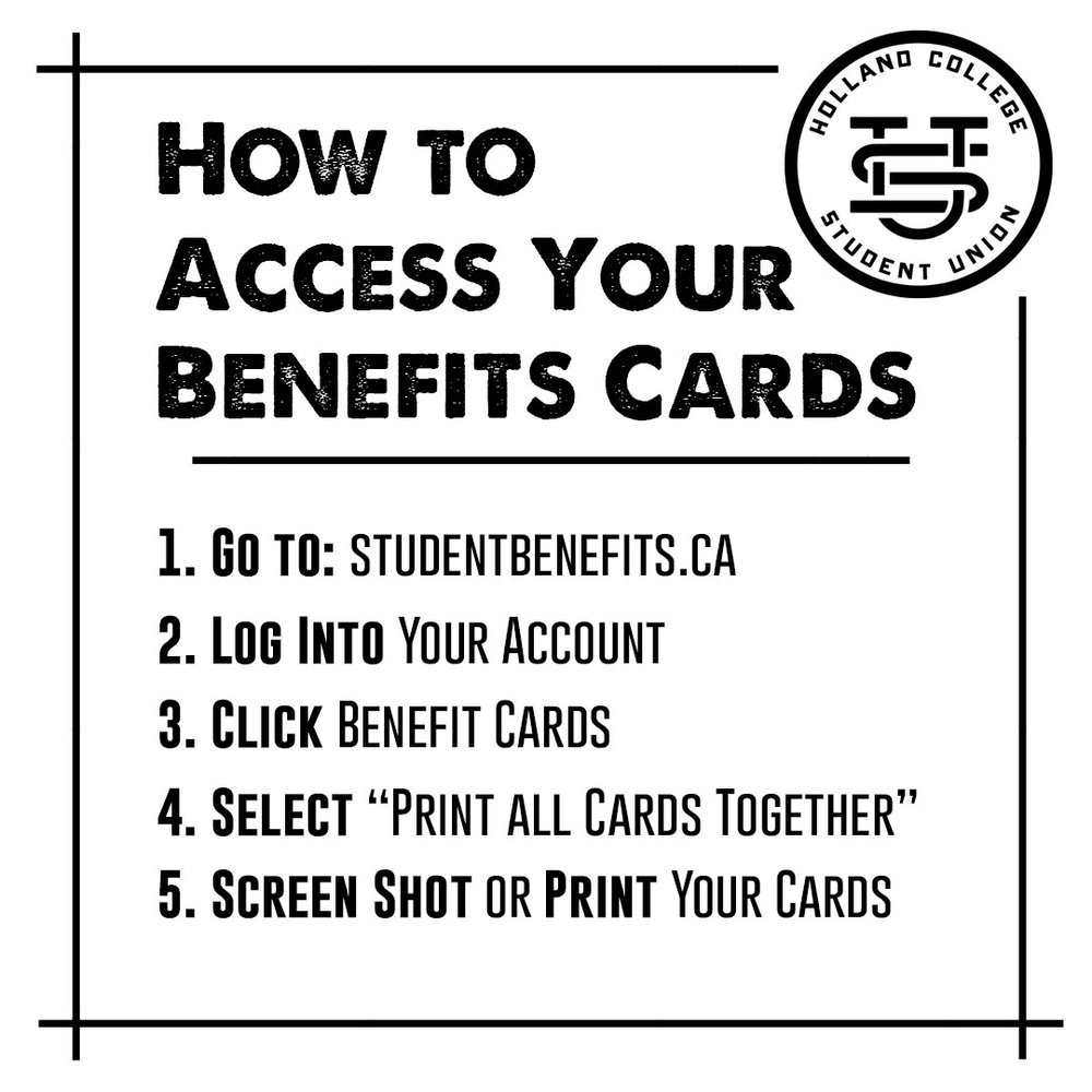 Access Benefit Cards.jpg