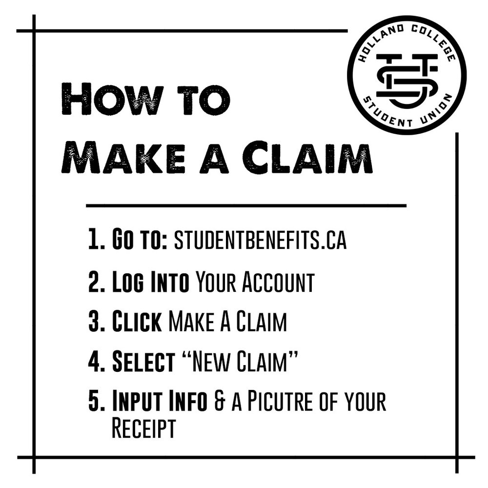 How to make a Claim.jpg