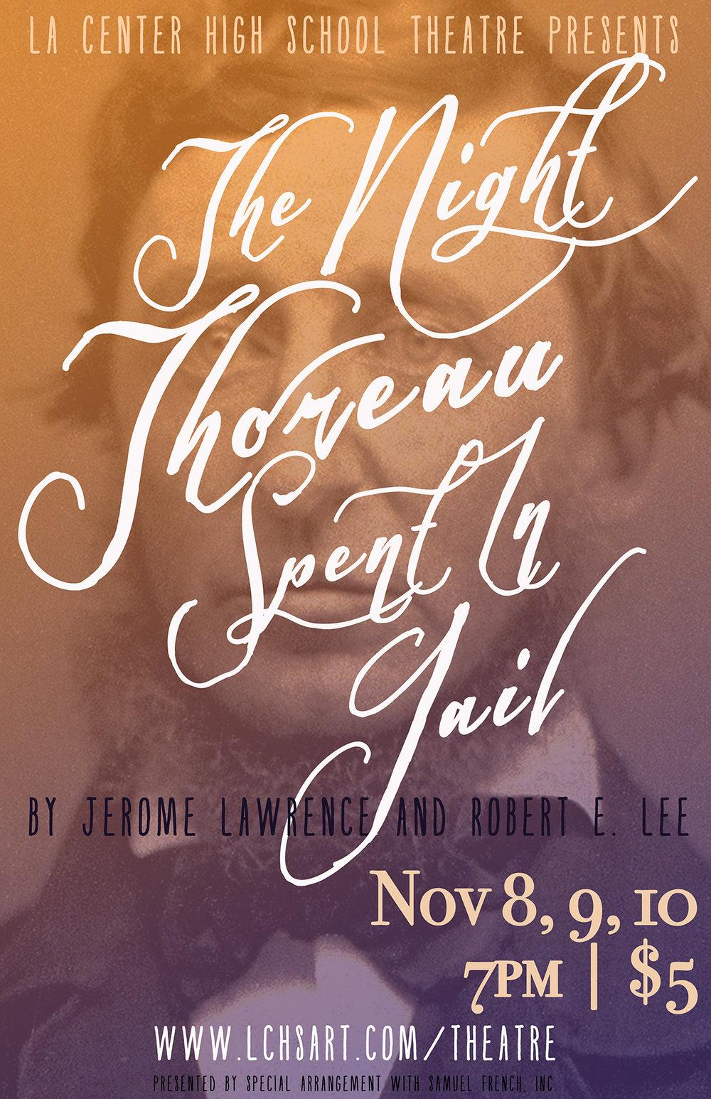 Thoreau Poster Small.jpg