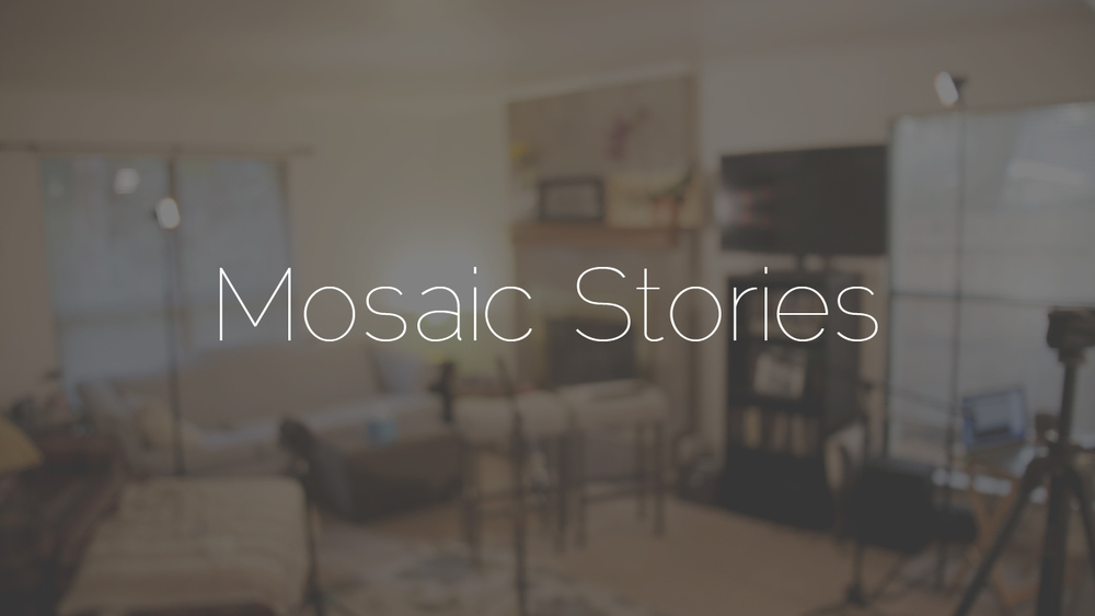 Mosaic Stories.jpg