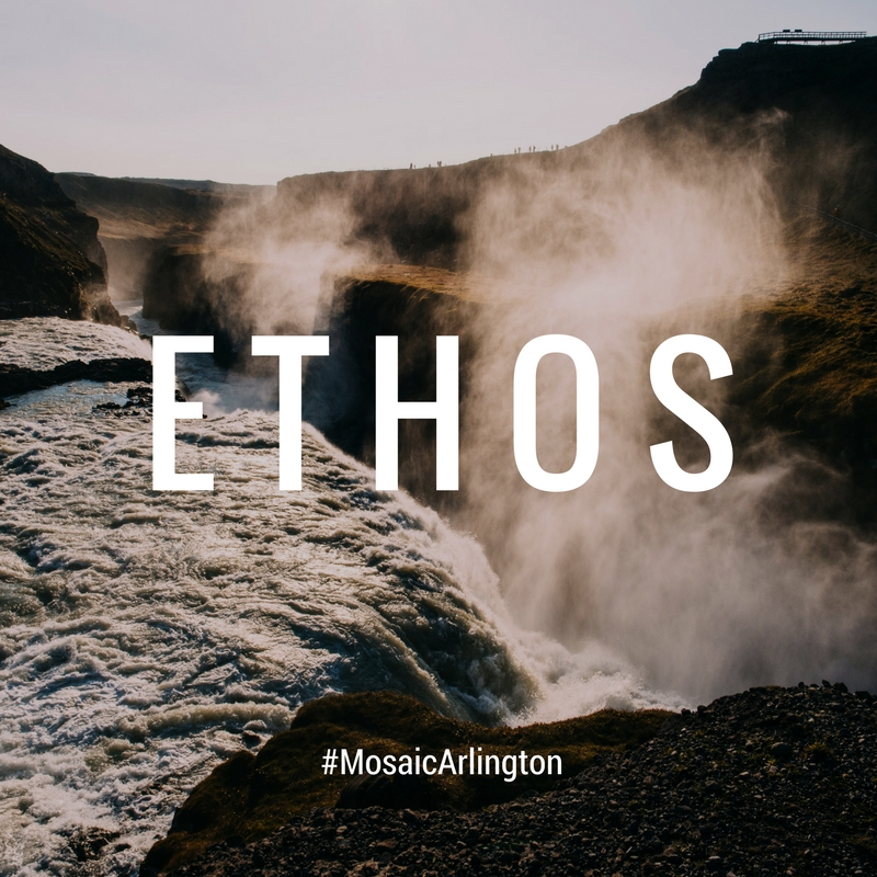 Ethos || January - February 2014