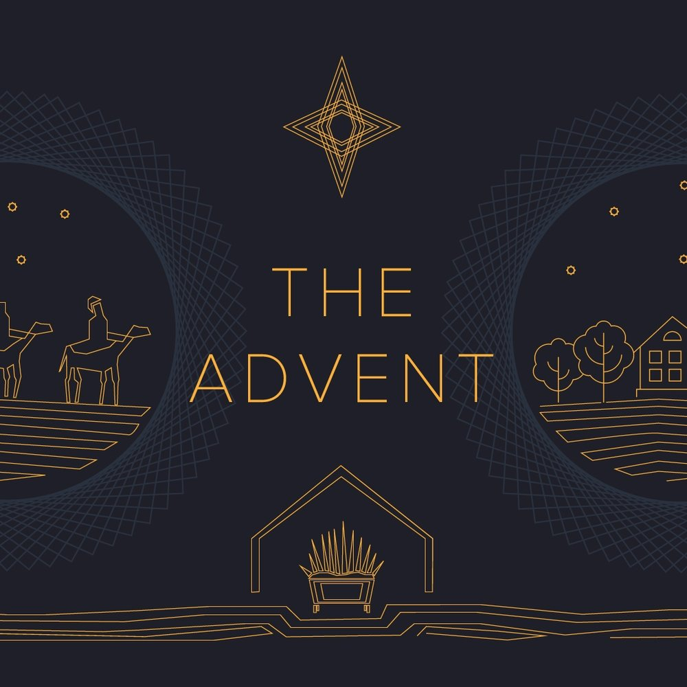 2017 Mosaic Advent.jpg