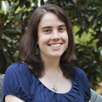 JESSICA LENEHAN DONATE TO JESSICA READ JESSICA'S BLOGS