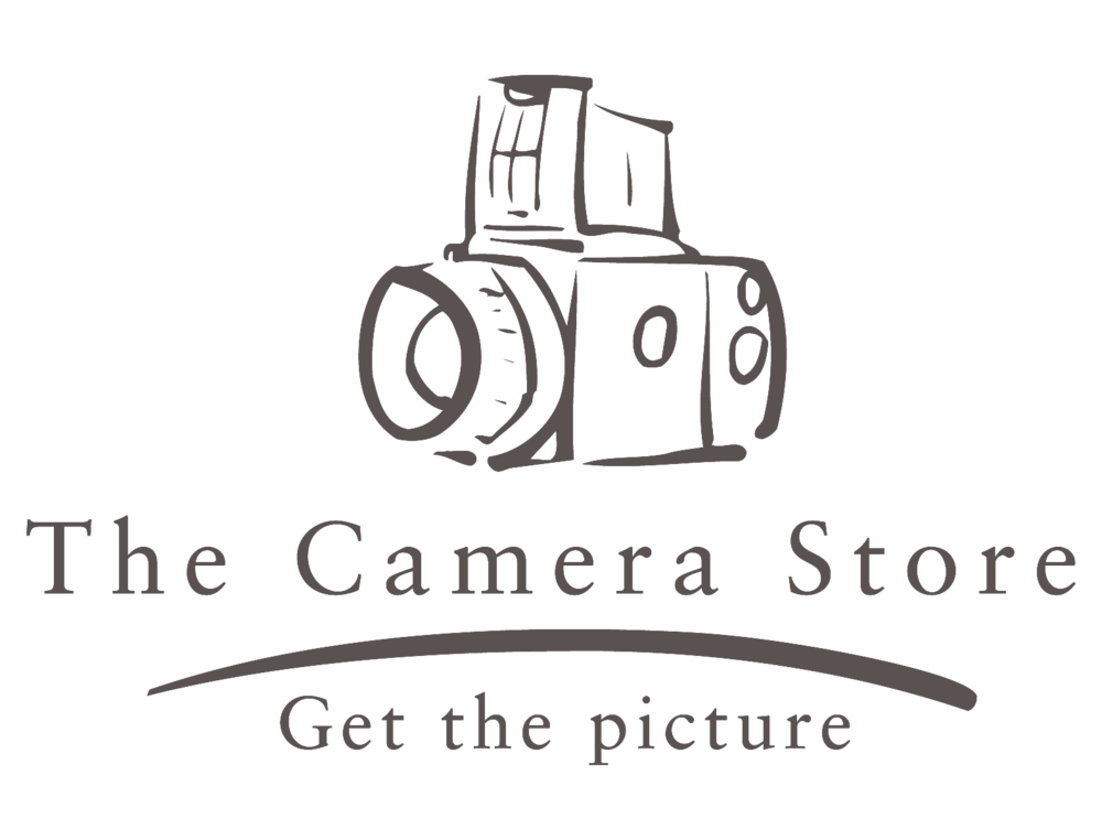 camera store brown.png