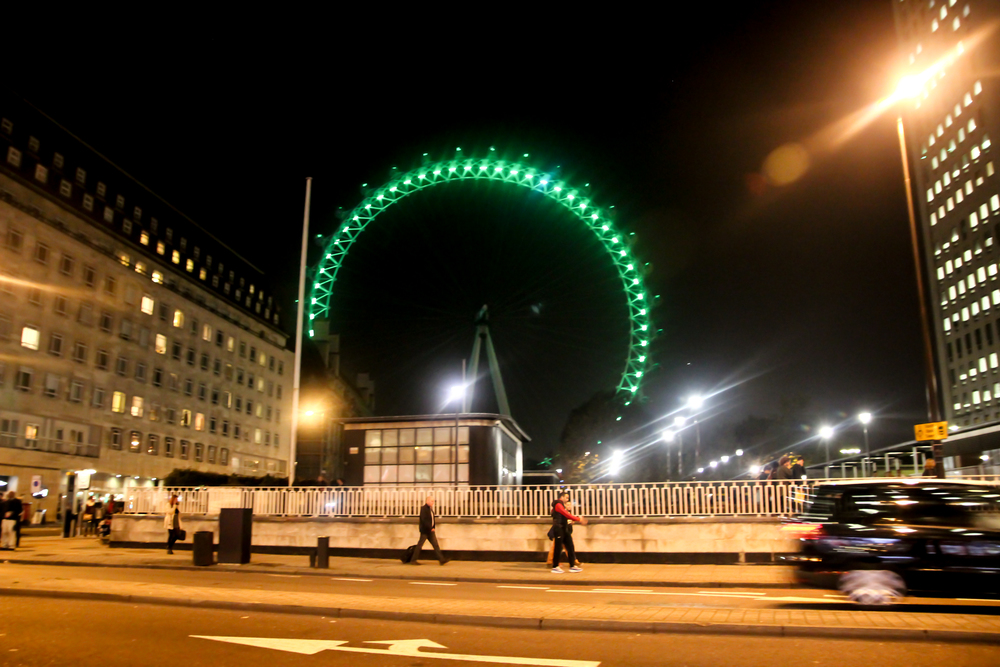 London Eye Night.jpg