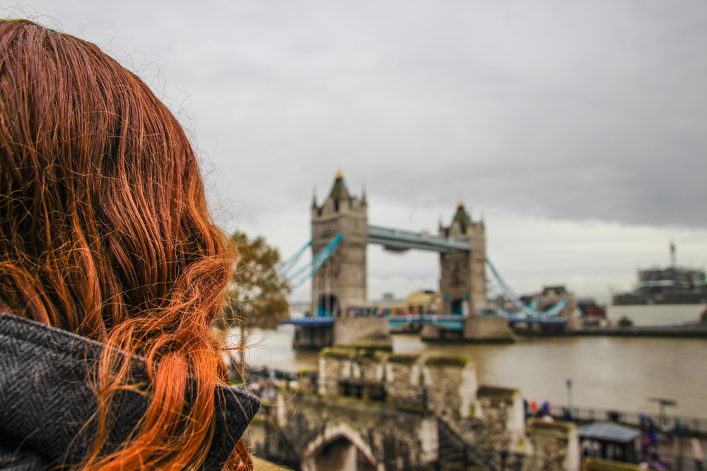 Red and Tower Bridge.jpg