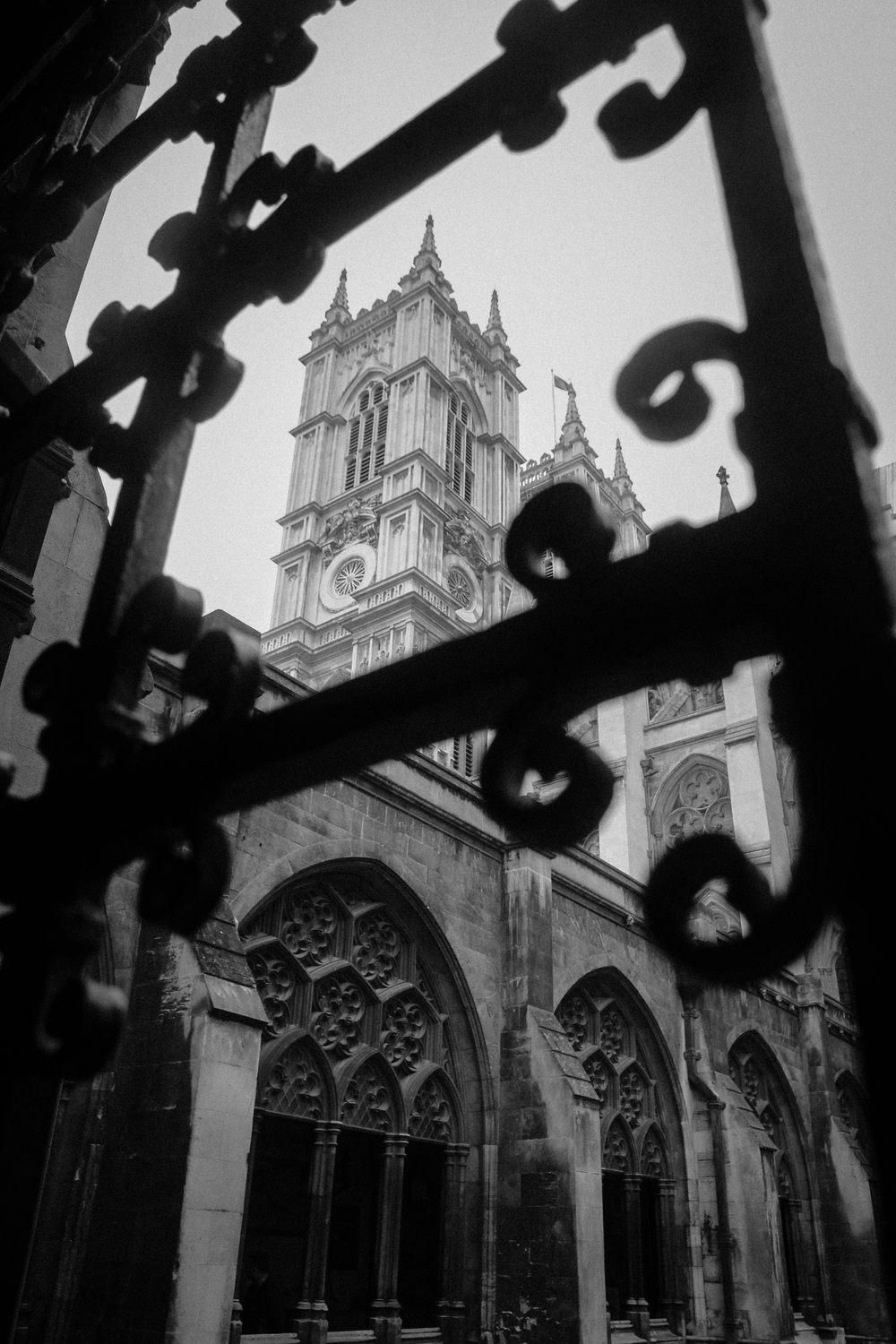 Westminster Abbey - London.jpg