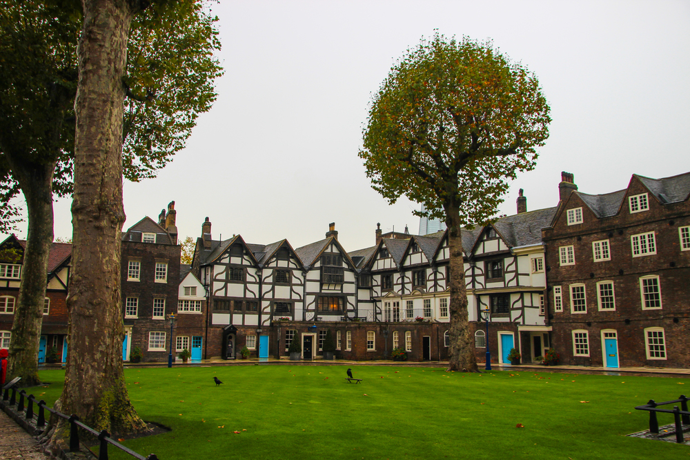 Tower of London Village.jpg