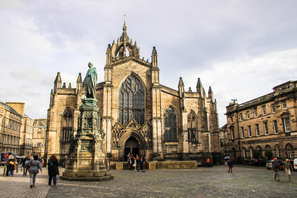 Edinburgh Church.jpg