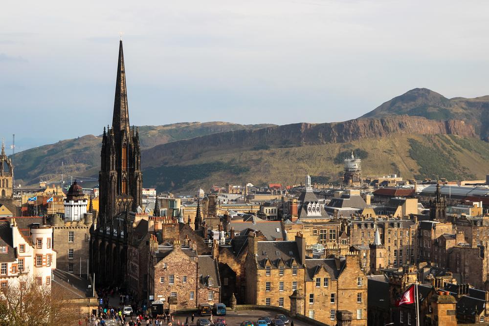 Edinburgh Town.jpg