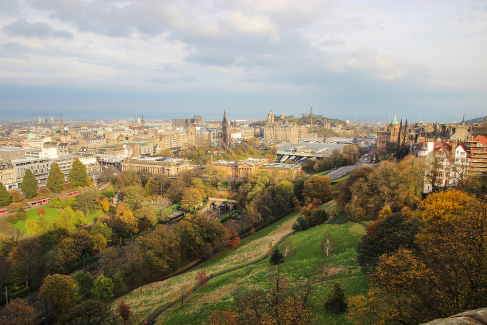 Overtop of Edinburgh.jpg