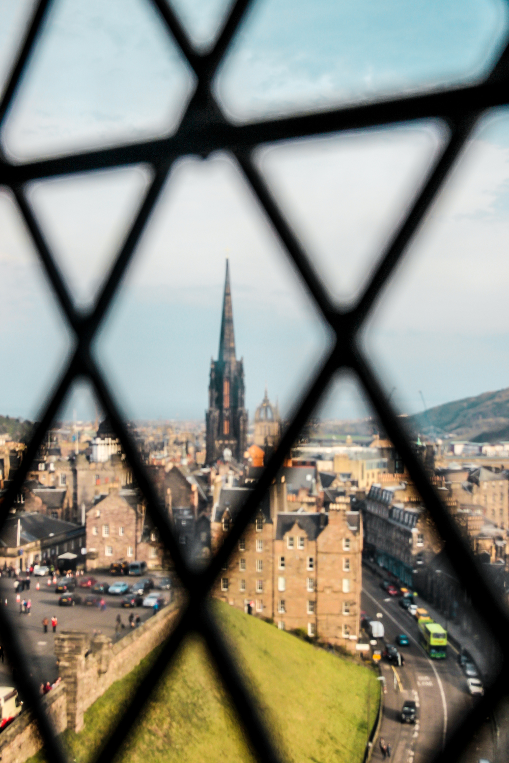 Through the Window Edinburgh.jpg
