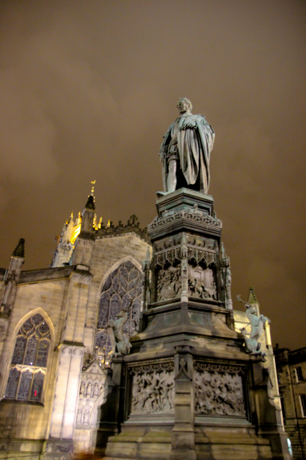 Statue at Night.jpg