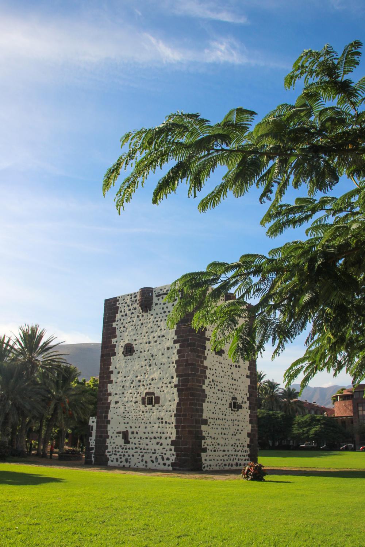 Fortification.jpg