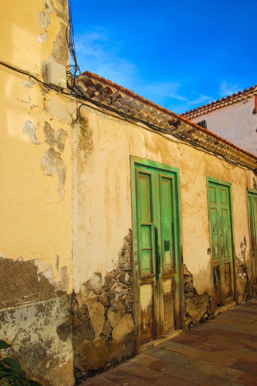 La Gomera Village.jpg