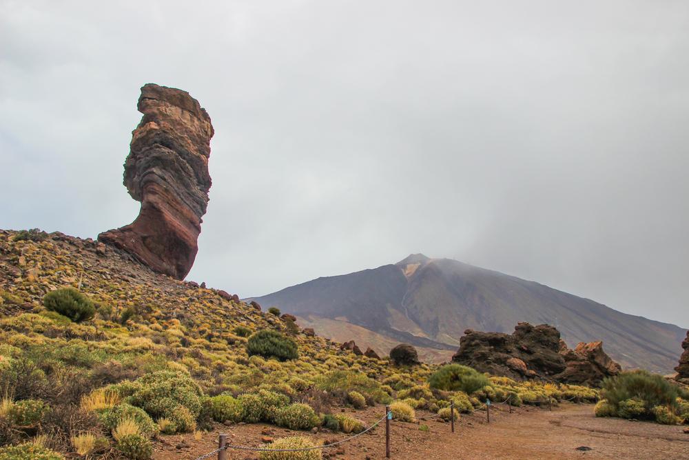 Mt. Teide.jpg