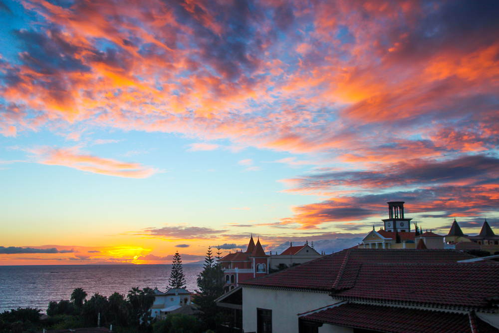 Sunset - Tenerife, Canary Islands.jpg