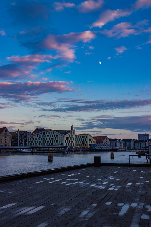 Copenhagen-2513.jpg