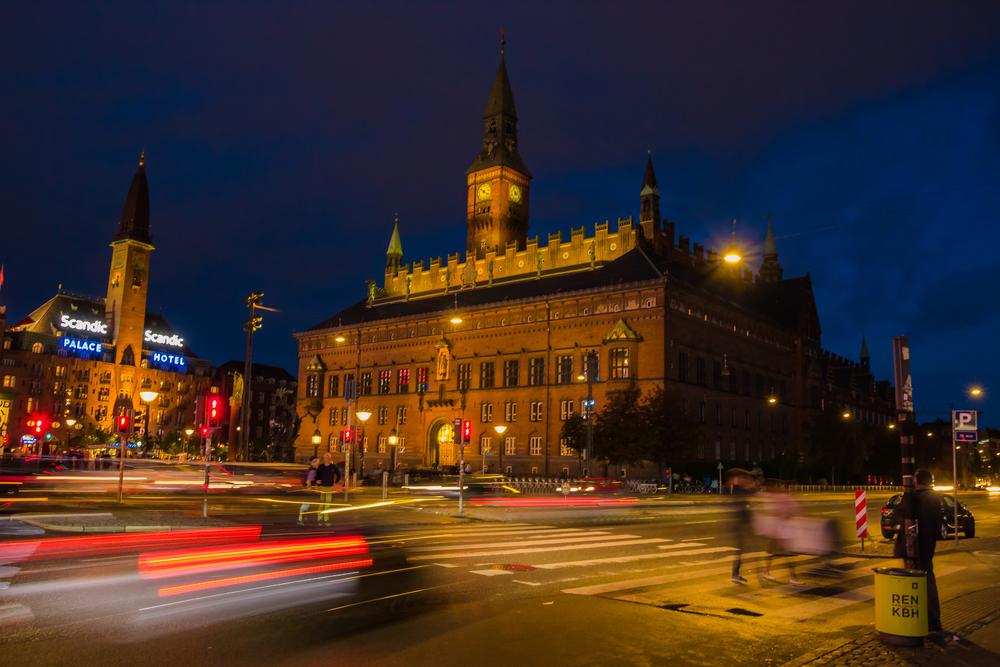 Copenhagen-2560.jpg