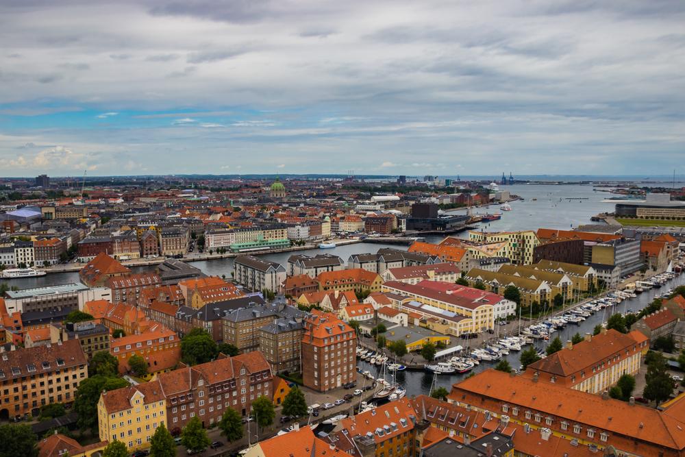 Copenhagen-2983.jpg
