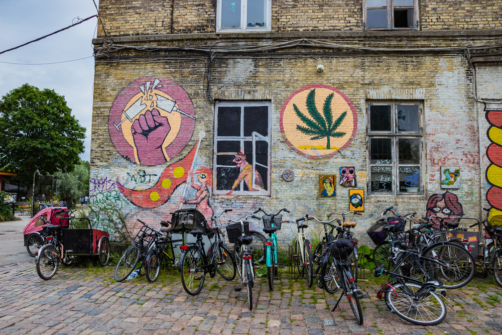 Copenhagen-3072.jpg