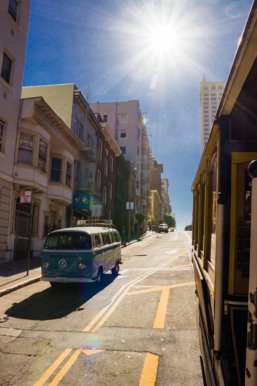 San Francisco-5200.jpg