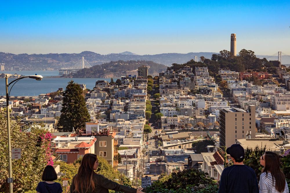San Francisco-5226.jpg