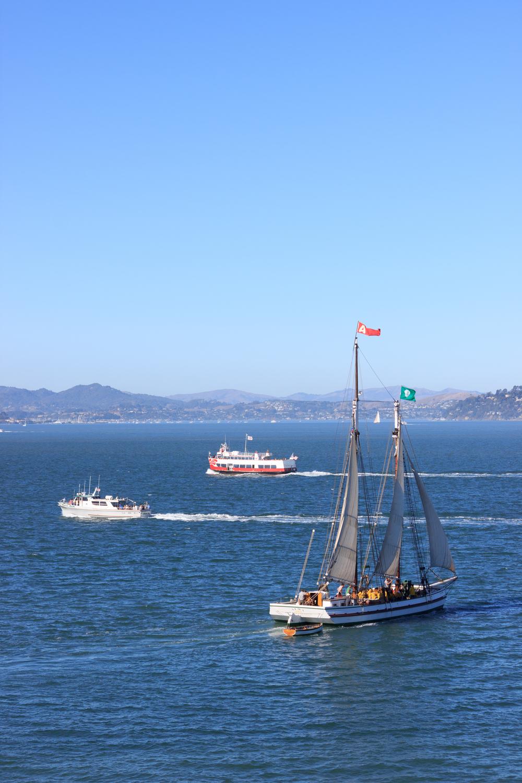 San Francisco-5372.jpg