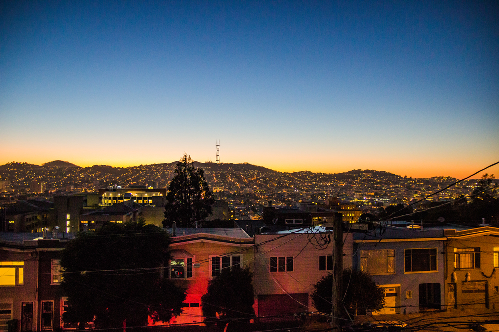 San Francisco-5634.jpg