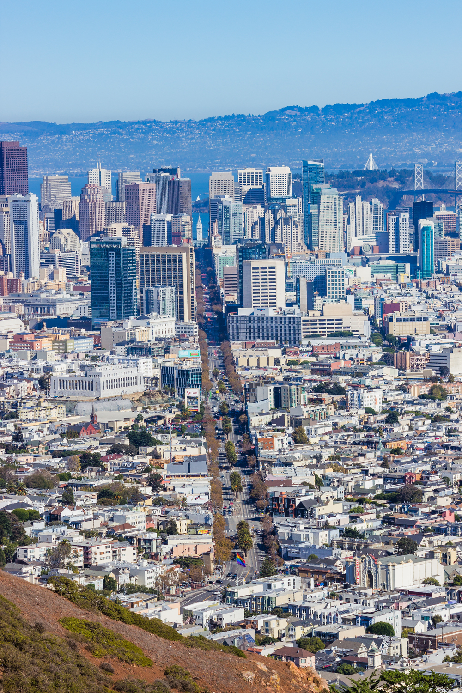 San Francisco-5718.jpg