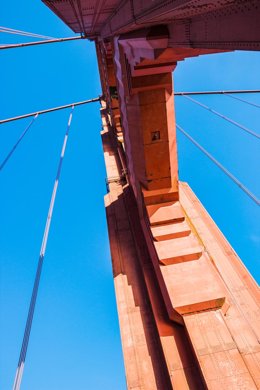 San Francisco-5794.jpg