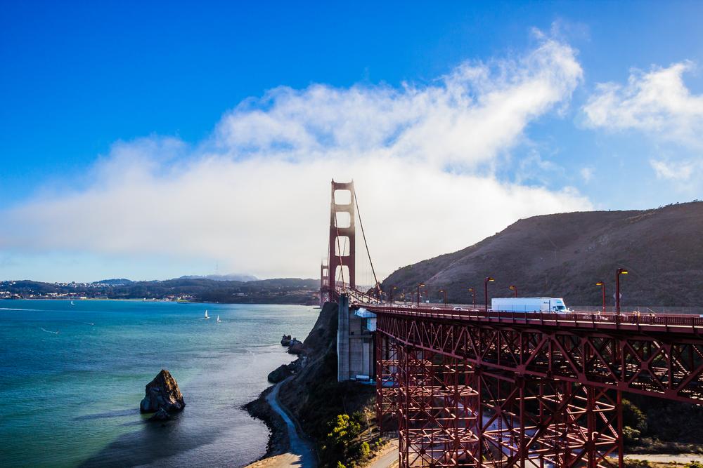 San Francisco-5811.jpg