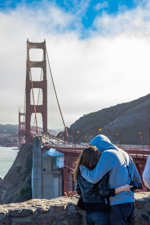 San Francisco-5820.jpg