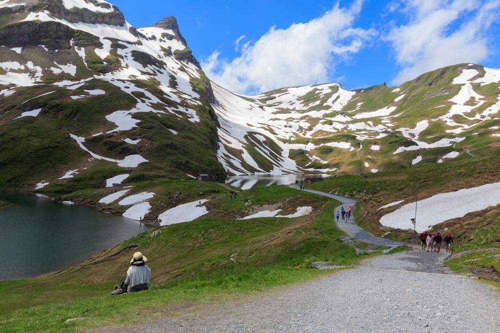 Sch-to-GrindelwaldSM-1609.jpg