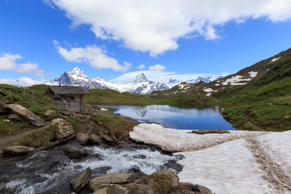Sch-to-GrindelwaldSM-1647.jpg