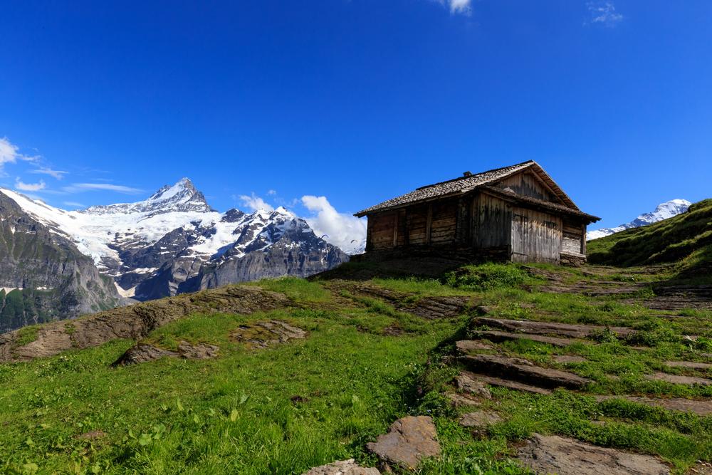 Sch-to-GrindelwaldSM-1730.jpg