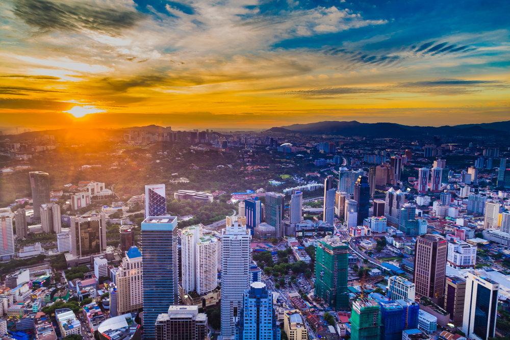Malaysia-3058+.jpg