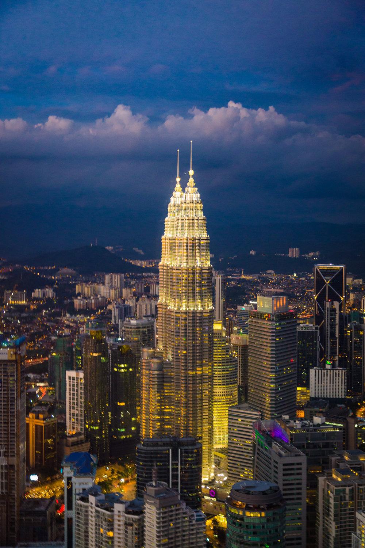 Malaysia-3078.jpg