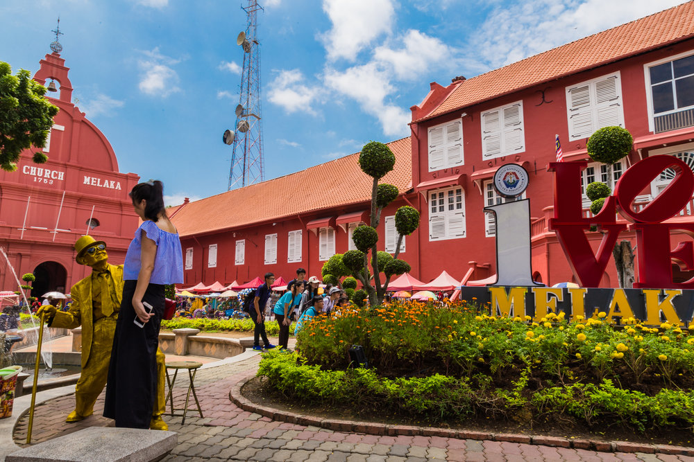 Malaysia-3186.jpg