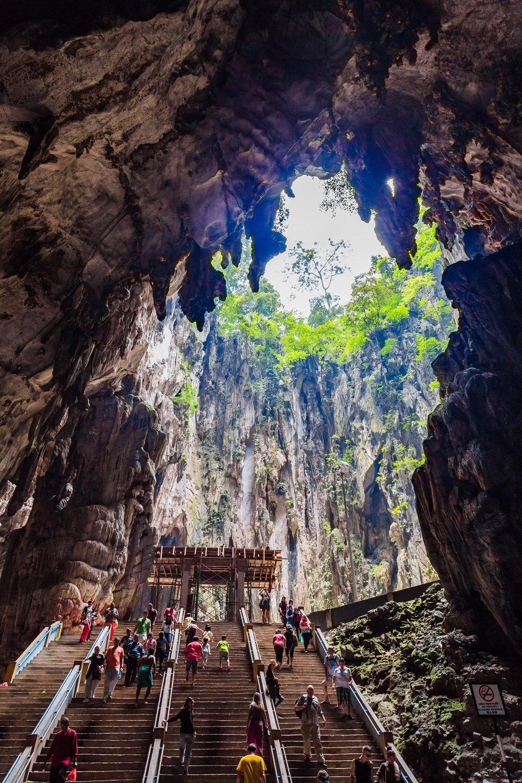 Malaysia-3585.jpg