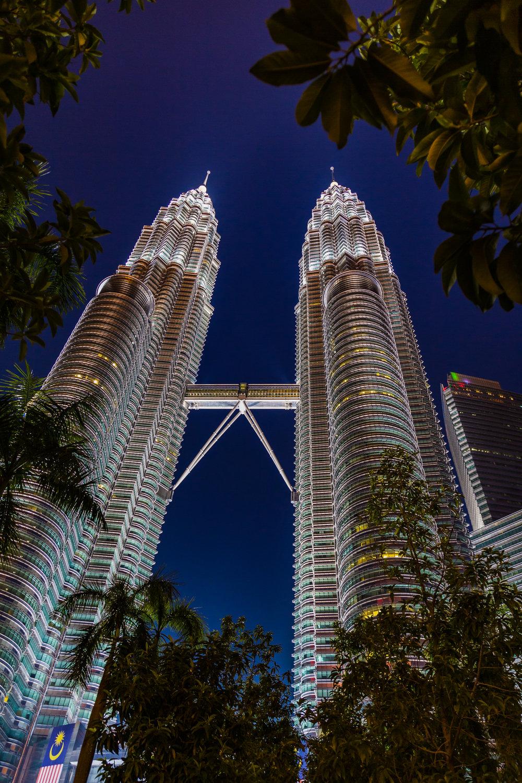 Malaysia-3726.jpg