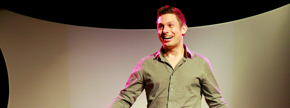 Tedx100.jpg