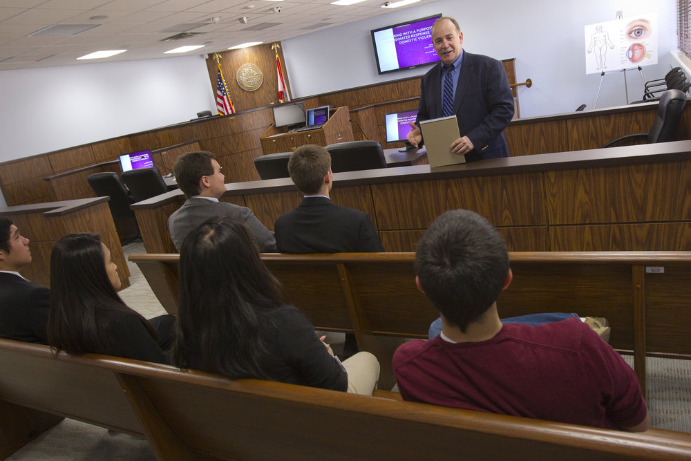 Richard Hough in courtroom.jpg