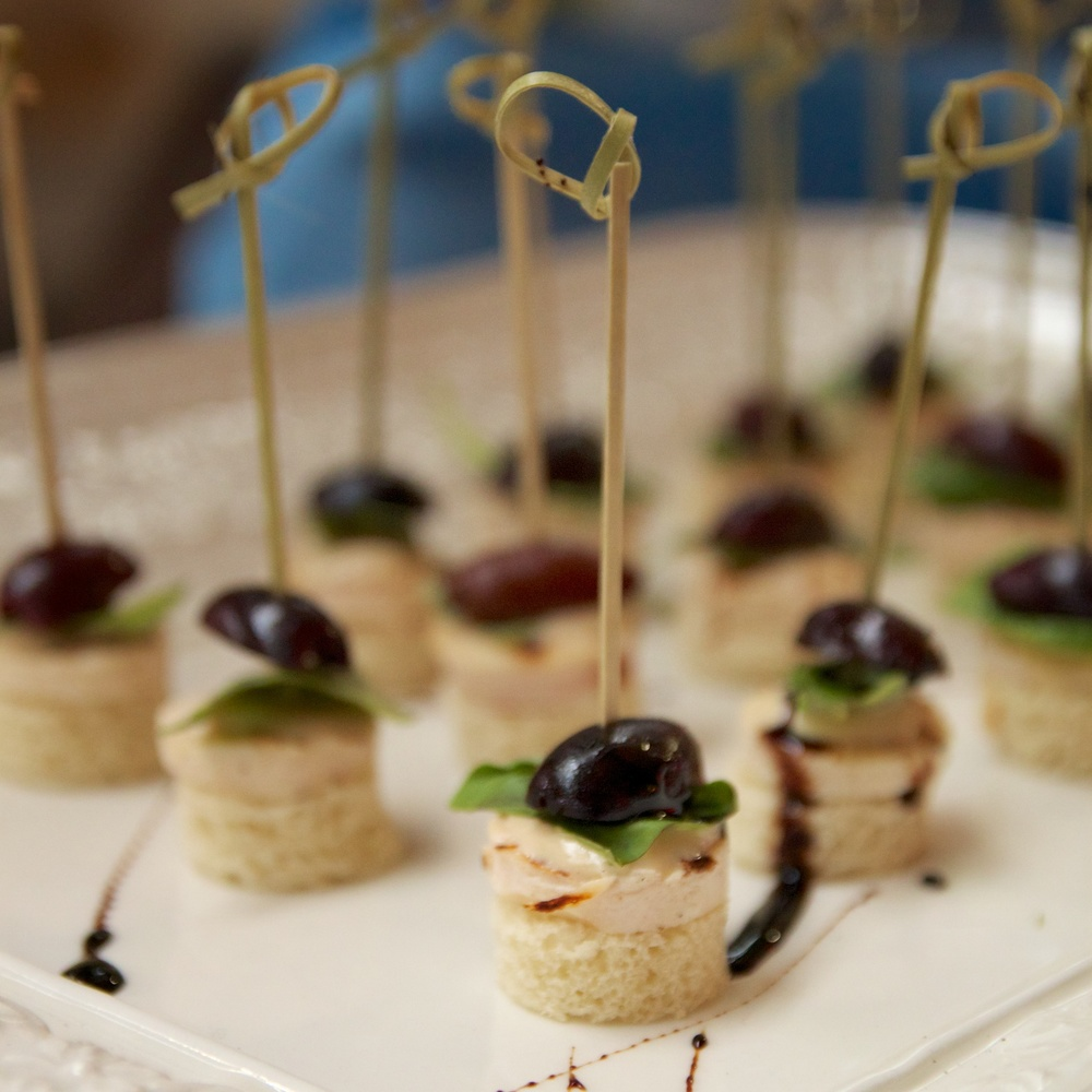 chicago_catering_caterer_chixczr.jpg